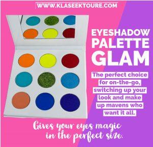 Klasee-Ktoure-Cosmetics
