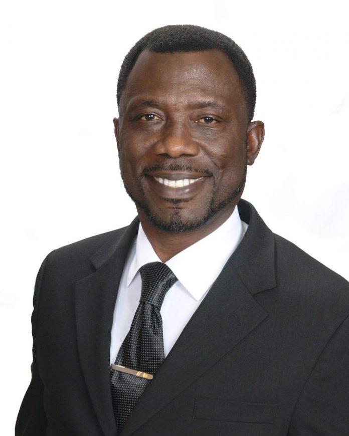 Kwame-Frimpong-Nyanor