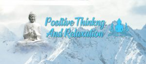 Positive-Thinking-and-Relaxation