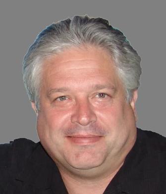 Allen-Witters-CEO