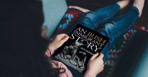 An-Irish-Immigrant-Story-Book