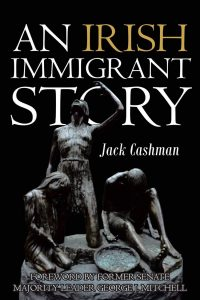 An-Irish-Immigrant-Story-Book