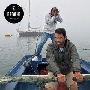 Breathe-Meditation-Affair