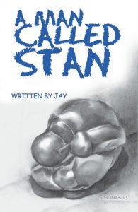 Jay-Henning-A-Man-Called-Stan