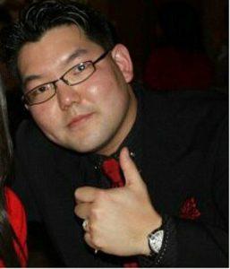 Jeff-Han