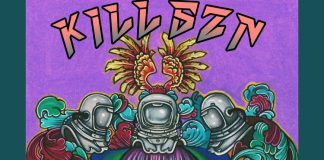 Kill-Szn-by-Kill-Cosmos