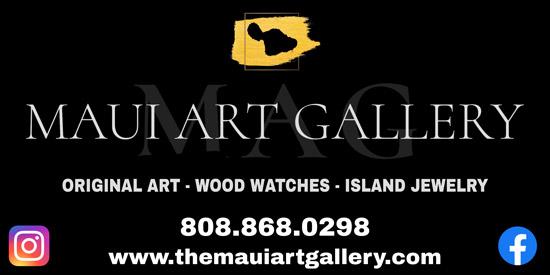 Maui-Art-Gallery