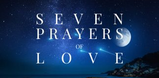 Seven-Prayers-of-Love