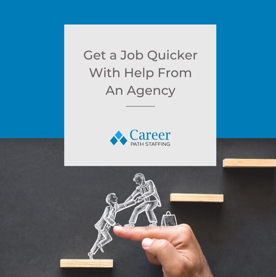 CareerPath-Staffing