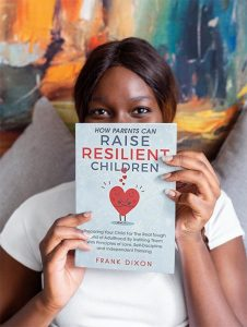 How-Parents-Can-Raise-Resilient-Children-Kindle-Book