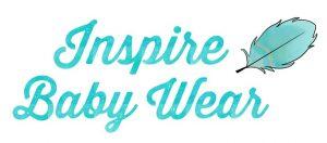 Inspire-Baby-Wear