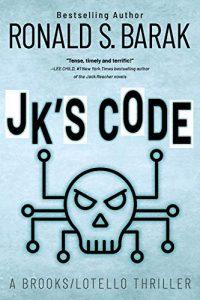 JKs-Code-Book-Cover