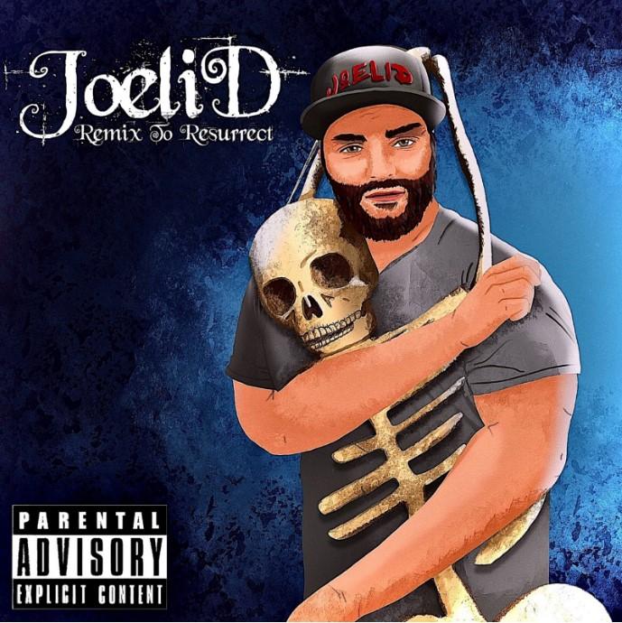 JoellD