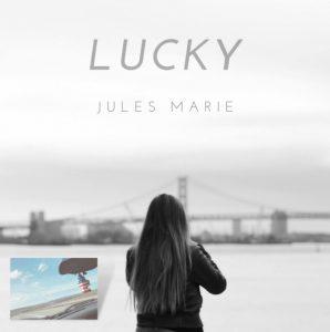 Jules Marie