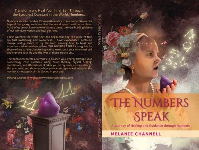 Melanie-Channell-Book