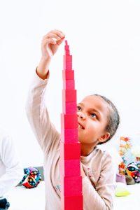Montessori-Box-Canada