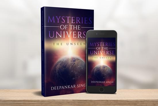 Mysteries-of-The-Universe-Deepankar-Singh