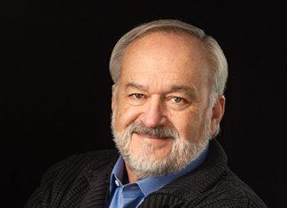 Peter-Harrett