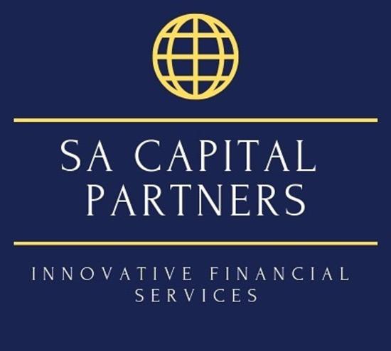 SA-Capital-Partners