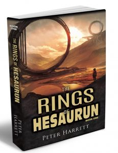 The-Ring-of-Hesauran-Cover