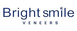 Bright smile veneers