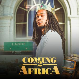 Coming-to-Africa