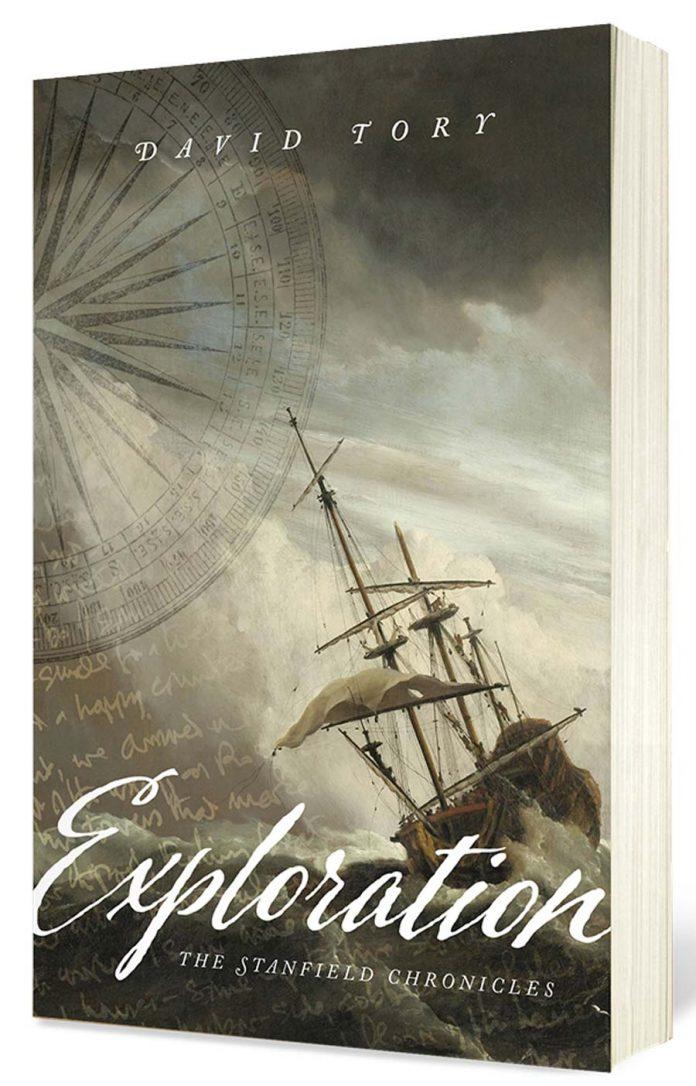 David-Exploration-Book-Cover
