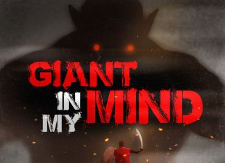Giant-in-My-Mind-cover
