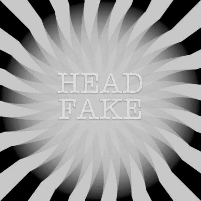 head-fake