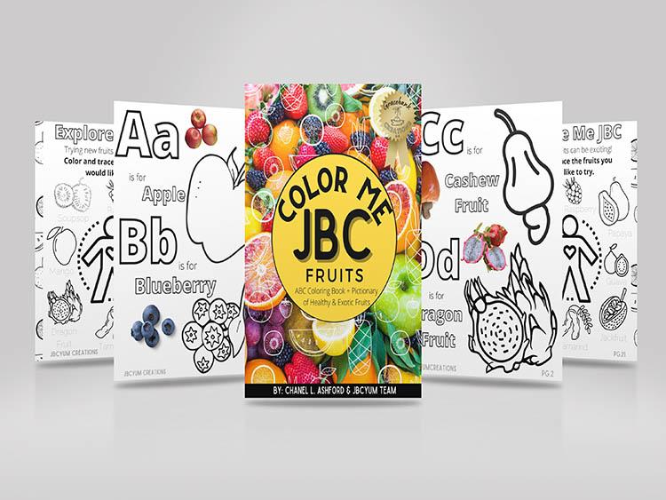 ColorMeJBC