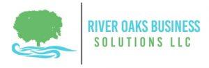 River-Oaks-Logo