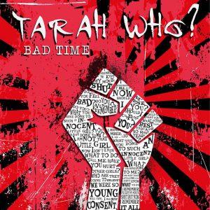 Tarah Who?