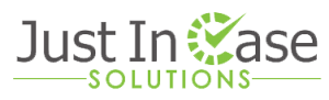 just-in-case-solutions-logo