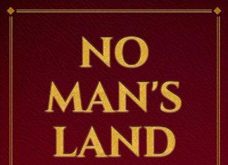 No-Mans-Land-Book-Cover