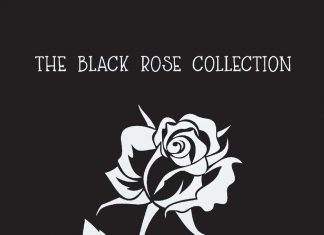 The-Black-Rose-Collection