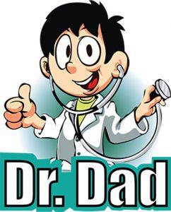 Dr-Dad