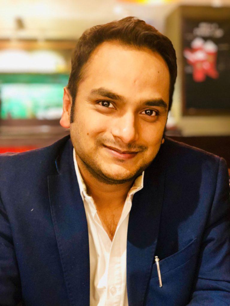 Dr-Gaurav-Nigam