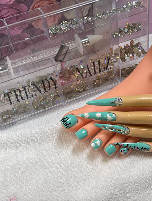 trendy-nailz