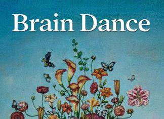 Brain-Dance-Book-Cover